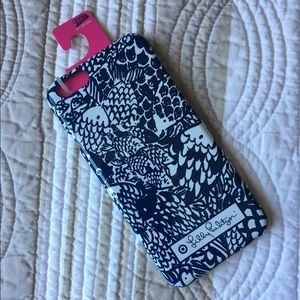 Lilly Pulitzer for Target Accessories - Lilly Pulitzer iPhone 6 Cover