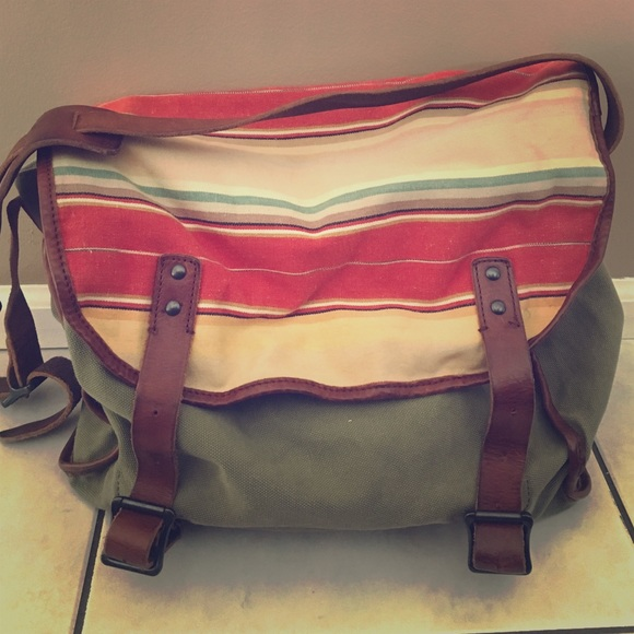 773e1764a9 Denim   Supply Ralph Lauren Handbags - Denim   Supply Ralph Lauren bag