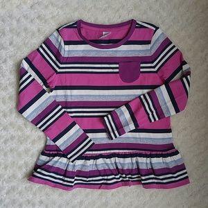 Gymboree Other - Gymboree striped top
