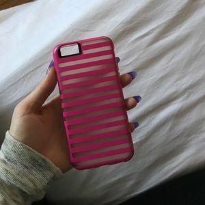 Tavik Other - iPhone 6 case