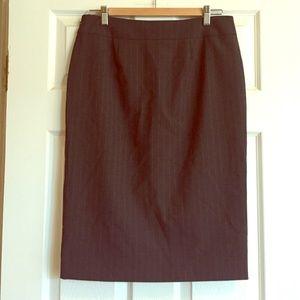 Classiques Entier Dresses & Skirts - Classiques Entier | Pencil Skirt