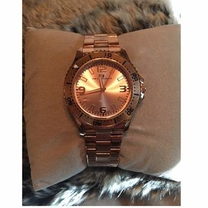 Oceanaut Jewelry - **brand new Rose Gold Oceanaut women's watch