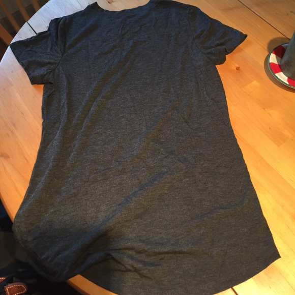 Tops - Tshirt