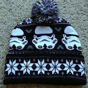 Star Wars Other - Star War Hat