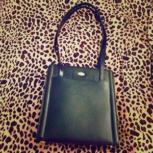 Bally Handbags - Bally authentic bag