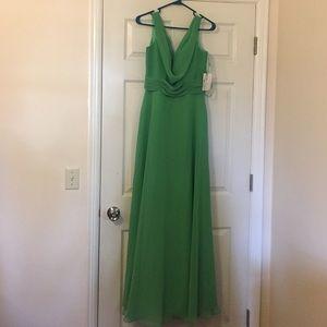 Night Moves Dresses & Skirts - Formal, prom, homecoming, bridesmaid dress