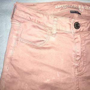 ❄️snow sale❄️Sweet Pants