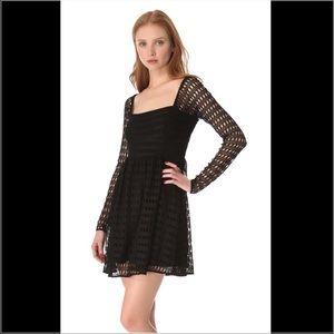 Vena Cava Dresses & Skirts - Viva Vena! by Vena Cava Black Dress
