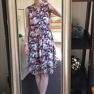 Simply Vera Vera Wang Dresses & Skirts - Simply Vera Dress