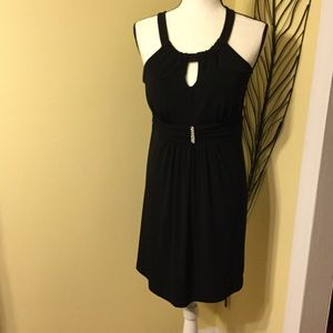 EN Focus Dresses & Skirts - Little Black Dress