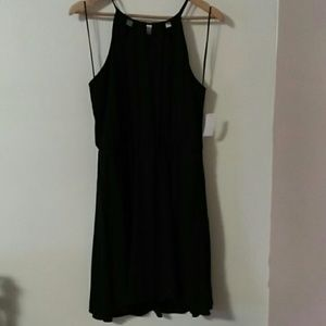 Attention Dresses & Skirts - NWT. The Little Black Dress by Attention