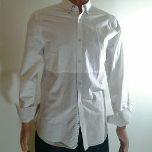 Five Four Other - Men FIVE FOUR  Casual Shirt