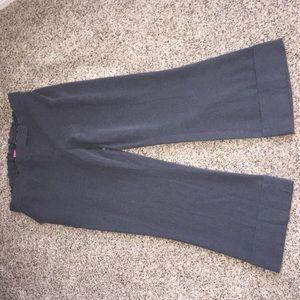 Liz Lange for Target Pants - Maternity dress capris