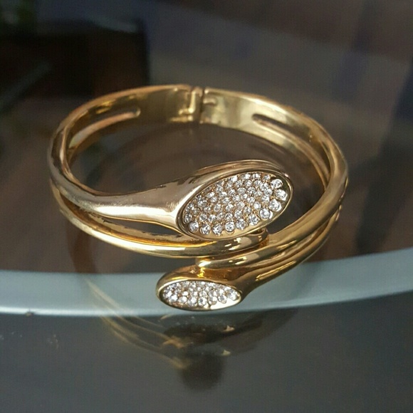 85 Off Robert Lee Morris Soho Jewelry Final Markdown