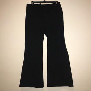 New York & Company Pants - Black work pants