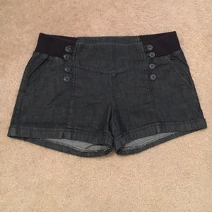 Candie's Pants - Jean Shorts