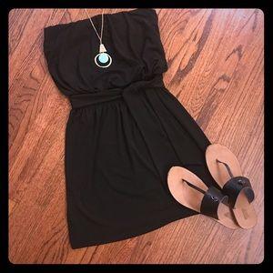 White House Black Market Dresses & Skirts - White House Black Market Mini Dress