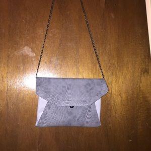 Large Envelope Purse