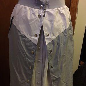 Sacai Dresses & Skirts - Nike X Sacai skirt