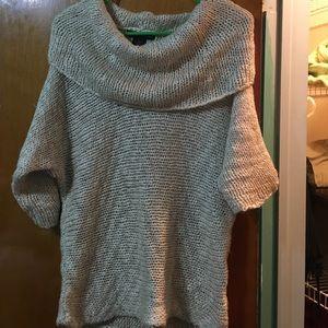 Calvin Klein Jeans Sweaters - Calvin Klein sweater FINAL