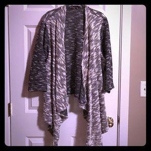 Joan Vass  Sweaters - Cardigan ❤️