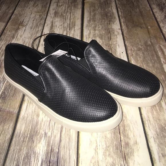 32db680c961 Steve Madden Everest Sneakers