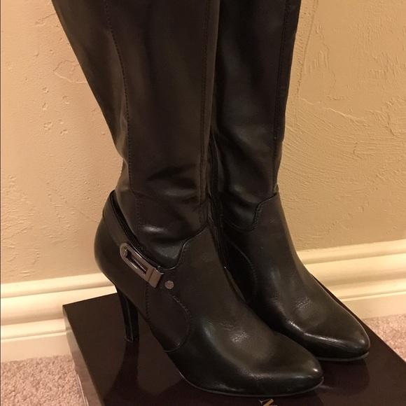 1787969b0b71 Dana Buchman Shoes - Dana Buchman boots