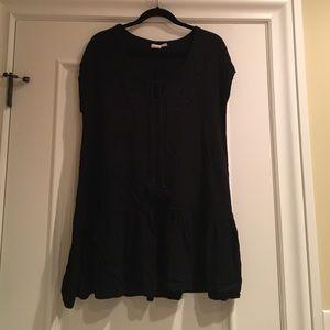 Somedays Lovin Dresses & Skirts - SomeDays Lovin Dress
