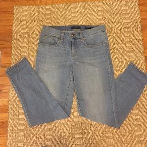 Jessica Simpson Denim - Jessica Simpson | Light Wash Jeans