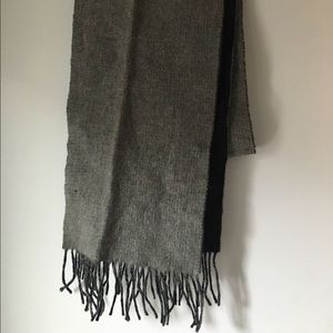Black Brown 1826 Other - 100% cashmere scarf