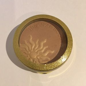 Physicians Formula Other - 2-in-1 Glow Boosting Bronzer+Highlighter