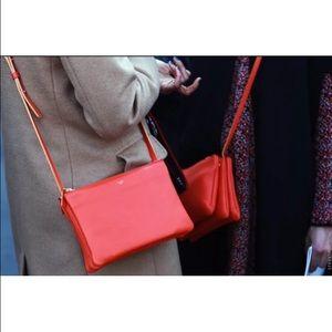 Celine Handbags - Celine trio