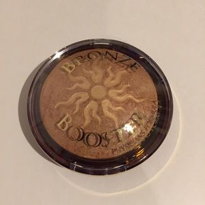 Physicians Formula Other - Glow Boosting Baked Bronzer
