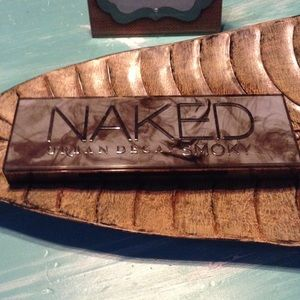 Urban Decay Other - XXSOLDXXXX*NAKED3 NEW AUTHENTIC ***SOLD***!!!!