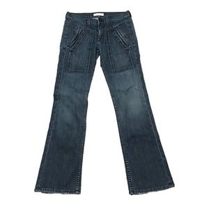 Habitual Denim - Habitual jeans size 27 short