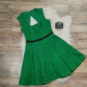 adolfo Dominguez Dresses & Skirts - Adolfo Dominguez U dress