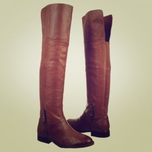 Chinese Laundry Shoes - Chinese laundry knee high boots