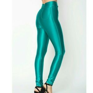 American Apparel Pants - The Disco Pant | American Apparel