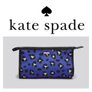 HOST PICKNWOT Kate Spade Cosmetic Bag