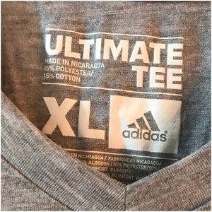 Adidas Other - Adidas Tee Shirt