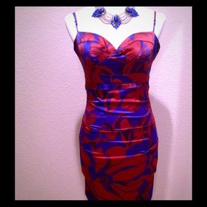 Dresses & Skirts - Gorgeous Midi Dress