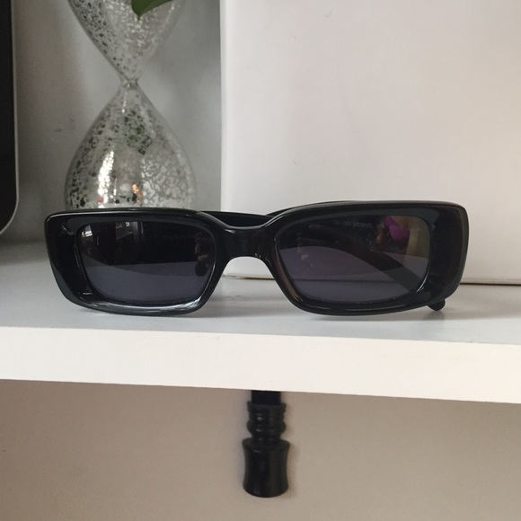 Vintage Gucci sunglasses GG2409/N/S