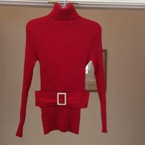 Sara Sweaters - Sweater