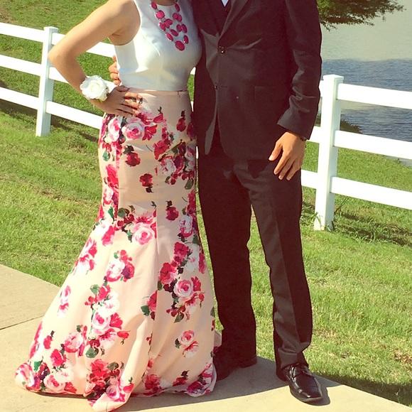Xscape Dresses Pink