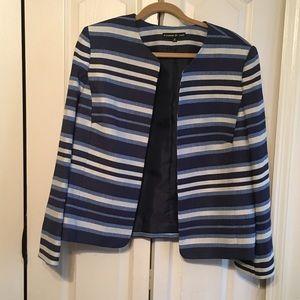 Preston & York Jackets & Blazers - Preston & York Blazer Size 16 NWT
