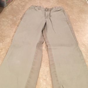 Cherokee Other - Khaki Pants
