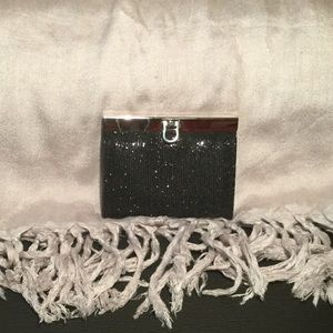 Handbags - Small Card/Money Wallet --FOR DONATION SOON--