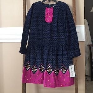 Hartstrings Other - Hartstrings Dress Size 8 available