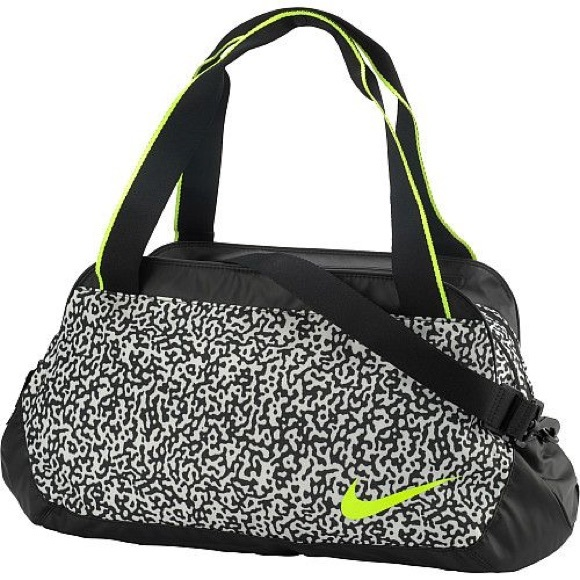 cab4fa1849e024 Nike Legend Club Print Gym Bag Duffel. M_5863f289981829882e009f18