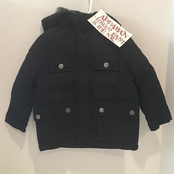 761ef5de1 Appaman Jackets   Coats